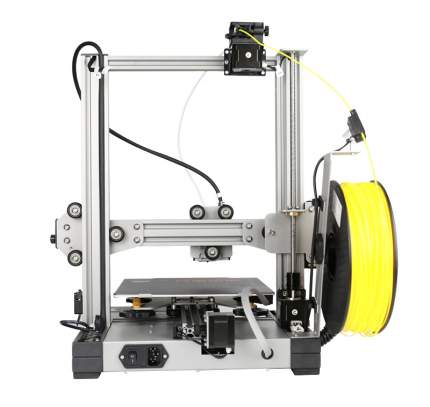 3D принтер Wanhao D12 (WHD12)