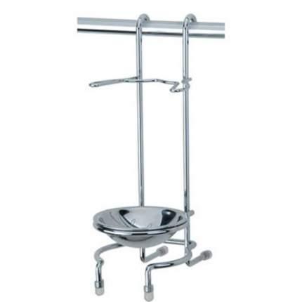 Держатели для столовых приборов на рейлинг Esprado 0011027E213 металл