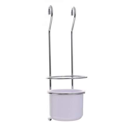 Держатели для столовых приборов на рейлинг Esprado 0011535E215 металл