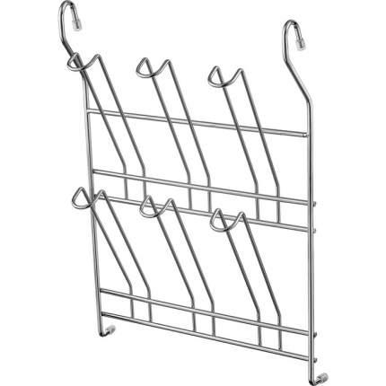 Держатели для столовых приборов на рейлинг Esprado 0015444E209 металл