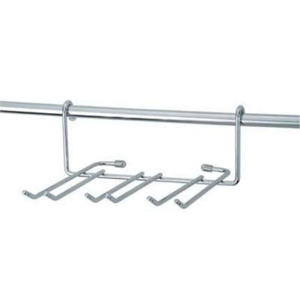 Держатели для столовых приборов на рейлинг Esprado 0012410E210 металл