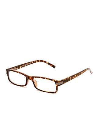 Готовые очки для чтения EYELEVEL ATTORNEY TORT Readers +1.5