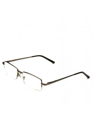 Готовые очки для чтения EYELEVEL DICKENS Readers +1.5