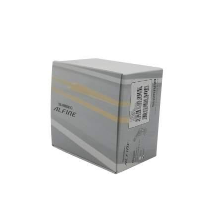 Натяжитель цепи Shimano Alfine CT-S500 черный/ICTS500L