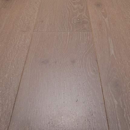 Паркетная доска Golvabia Maxwood XL 10,5мм дуб Винтаж 1-пол