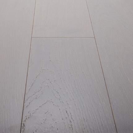 Паркетная доска Golvabia Maxwood XL 10,5мм дуб Арктик 1-пол