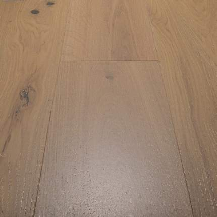 Паркетная доска Golvabia Maxwood XL 10,5мм Дуб Белёный 1-пол