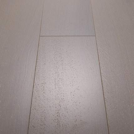 Паркетная доска Golvabia Maxwood XL 10,5мм Дуб Полар 1-пол
