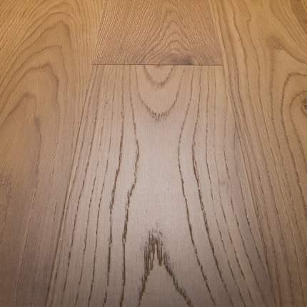 Паркетная доска Golvabia Maxwood XL 10,5мм Дуб 1-пол Упаковка 2,05м²