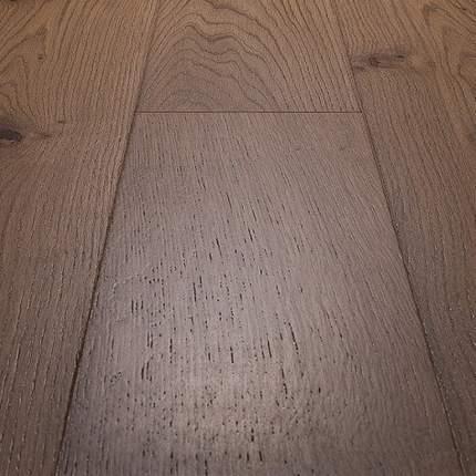 Паркетная доска Golvabia Maxwood XL 10,5мм Дуб Элегант серый 1-пол