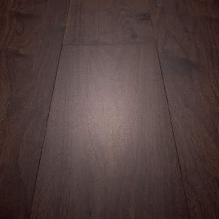 Паркетная доска Golvabia Maxwood XL 10,5мм Oрех Тёмный 1-пол