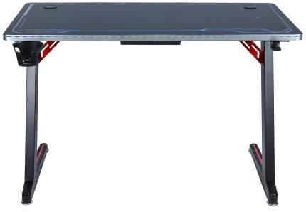 Профессиональный игровой стол Raybe ZA-HC-Z алюминий, акрил, подсветка