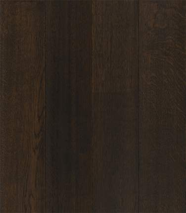 Паркетная доска Golvabia Lightwood 7мм Дуб Кофе 1-пол