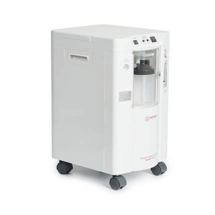 Кислородный концентратор ТМ Армед 7f-1l/1011201