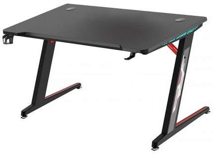 Профессиональный игровой стол Raybe Z-A-L карбон, подсветка