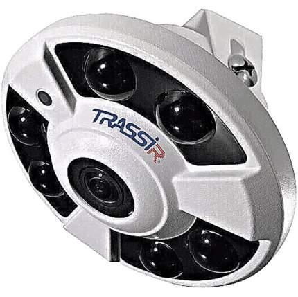 Камера IP TRASSIR TR-D4141IR1 (2.8 мм)