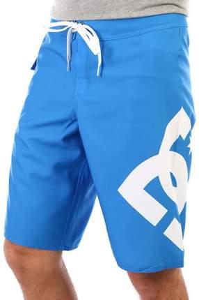 Бордшорты DC Lanai, brilliant blue, XXS