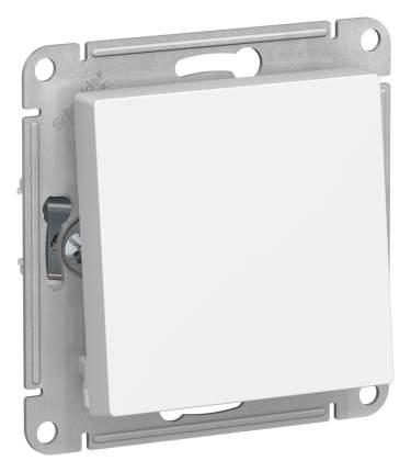 Выключатель Schneider Electric AtlasDesign ATN000161