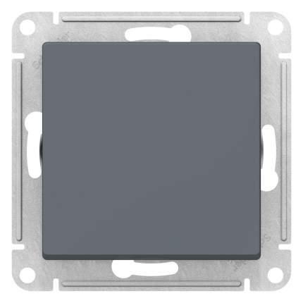 Выключатель Schneider Electric AtlasDesign ATN000711