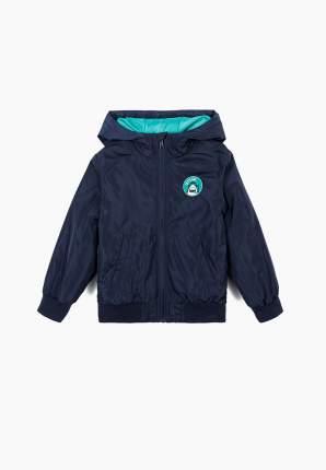 Куртка Modis M201K00521P553K06 р.110
