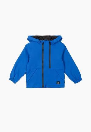 Куртка Modis M201K00523R556K07 р.116