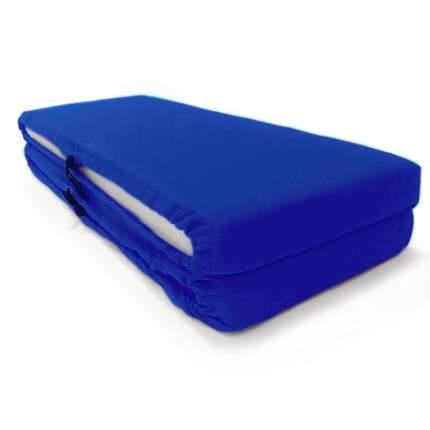 Платформа универсальная Рамайога (1 кг, синий)