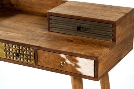 Консоль Handicraft 0.88x1.3x0.45м