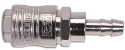 Переходник GAV UNI/C2, D8 (елочка)
