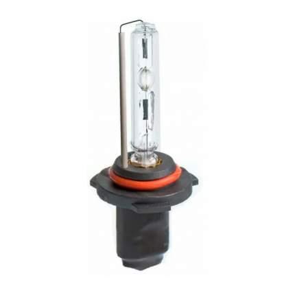 Лампа Ксеноновая Optima На Керамической Основе Нb4/9006 4200kl OPTIMA CER900642