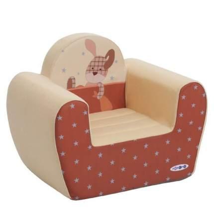 Игровое кресло серии Мимими Крошка Зи Paremo PCR317-05