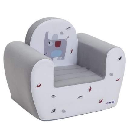 Игровое кресло серии Мимими Крошка Ви Paremo PCR317-04