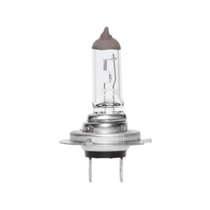 Лампа Галогенная (H7) 55w 12v Px26d Long Light MAGNETI MARELLI 002537100000