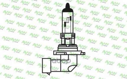 Лампа Галогеновая AYWIparts AW1910023W
