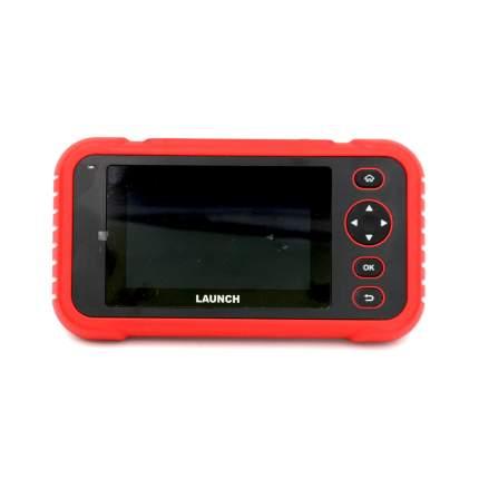 Портативный автосканер Launch Creader CRP 239 N36870