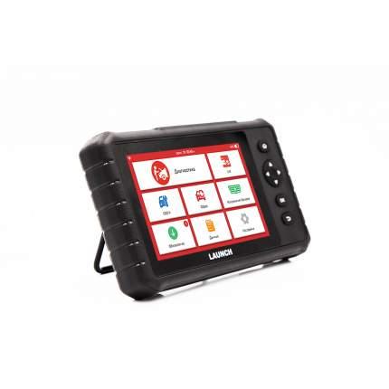 Диагностический мультимарочный сканер Launch CRP 349 N40750