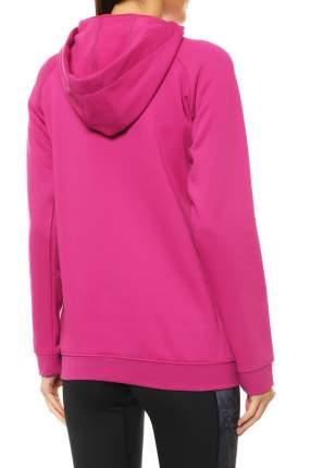 Толстовка COMBI женская Joma 900696,5 розовая L