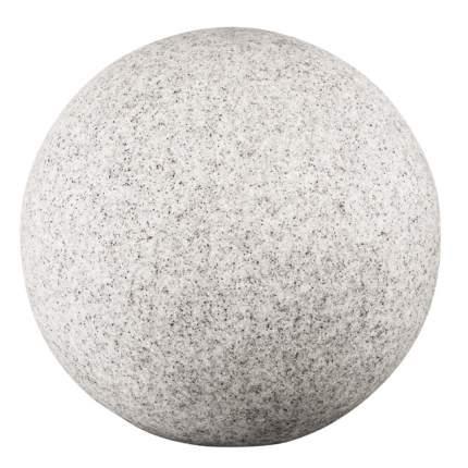 Светильник шар ландшафтный KANLUX STONO 50 cм