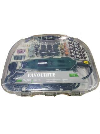 Гравер Favourite FGM 170FS