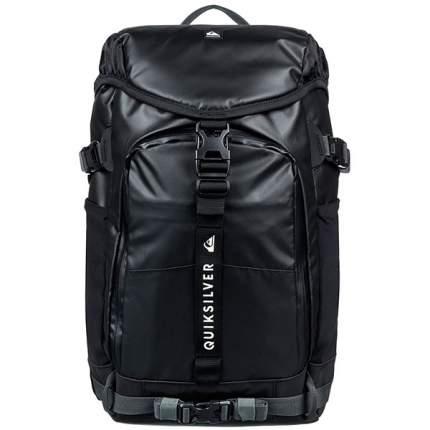 Сноубордический рюкзак Stanley 16L Quiksilver, черный, One Size