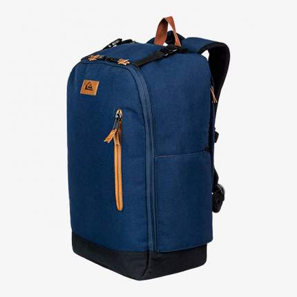 Большой рюкзак для серфинга Sea Lodge 30L Quiksilver, синий, One Size