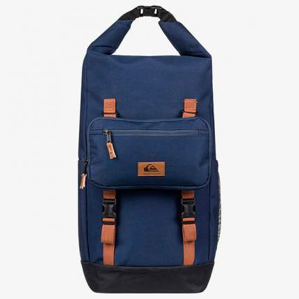 Большой рюкзак для серфинга Sea Stash Plus 35L Quiksilver EQYBP03608, One Size