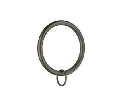 Кольца для карниза Link никель