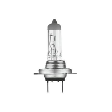 Лампа H7 12v 55w Px26d Long Life Jahn 1116