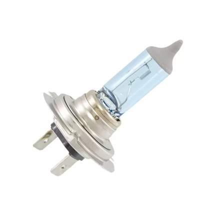 Лампа H7 12v 55w Px26d Superblue 50% Jahn 11117