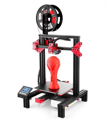 3D принтер Longer U30