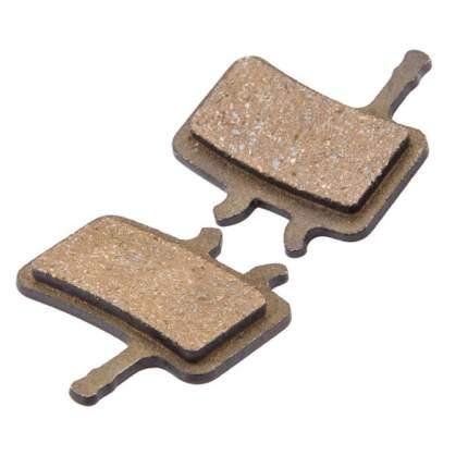 Тормозные колодки P06 для дисковых тормозов AVID/510009
