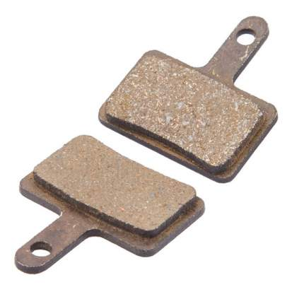 Тормозные колодки P08 для дисковых тормозов/510013