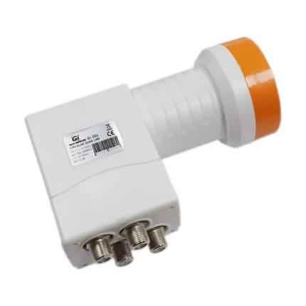 Спутниковый конвертер Galaxy Innovations GI-304