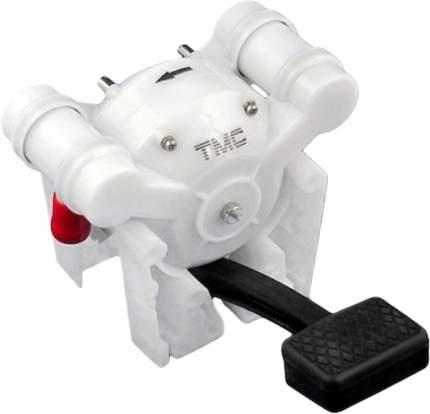 Помпа трюмная ножная TMC 240GPH 15л/мин (70701)