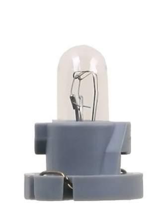 Лампа VAG 701919243